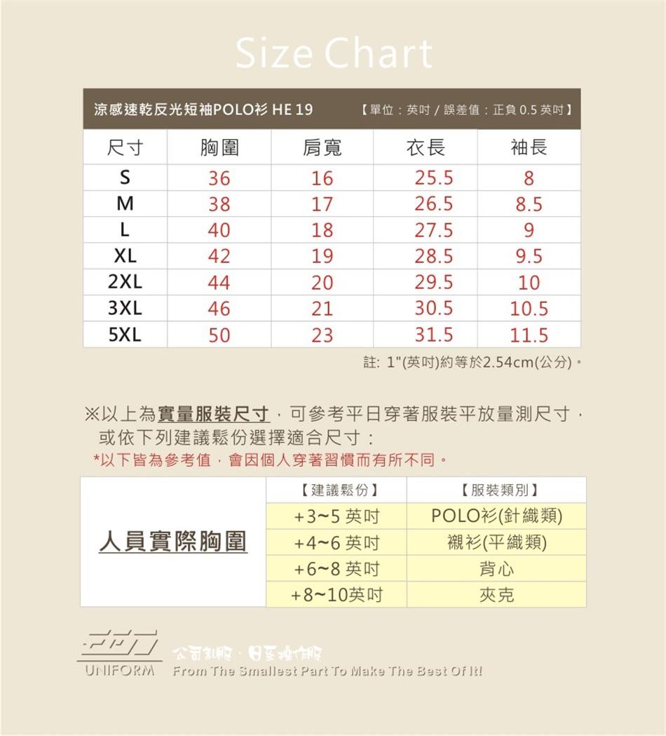 qq华夏天赋计算公式_公定回潮率公式 - www.qiqiapk.com